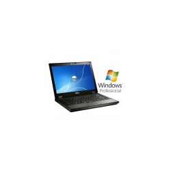 Calculatoare Refurbished HP Pro 3400 MT, Intel Pentium G850, Win 10 Home