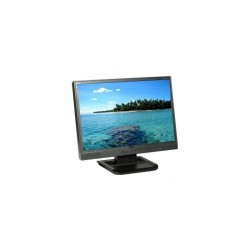 Calculatoare Refurbished HP Pro 3500 MT, Core i5-3330, Win 10 Home
