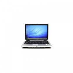 Calculatoare Refurbished HP Pro 3500 MT, Core i5-3330, Win 10 Pro