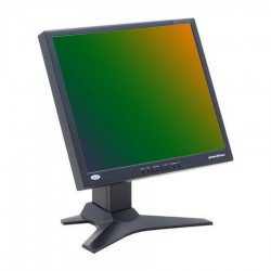 Monitoare second hand LCD 19 inch LaCie Photon 19 Vision