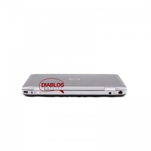 Monitoare second hand LCD 19 inch LaCie Photon 19 Vision