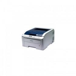 Display laptop sh HP Compaq mini 210 10.1 inch 1024x600