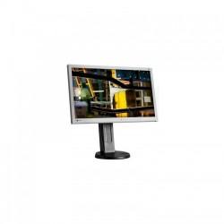 Hard disk second calculator 1TB Sata3 7200rpm diferite modele