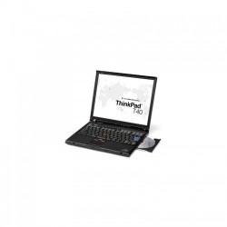 Imprimante second hand HP Color LaserJet 2700N