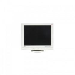 Hard disk second hand Seagate SSHD 1TB 7200RPM SATA 3, 64MB buffer