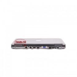 Imprimante second hand monocrom Canon i-SENSYS LBP6780dn, Toner full