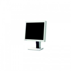 Tastatura noua Dell KB212, USB, layout Germana