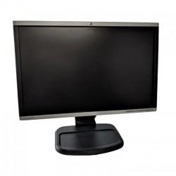 Procesor second hand Intel Core 2 Quad Q8400, 2.66GHz