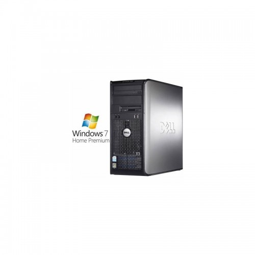 Laptop second hand HP Compaq 6730b, Core 2 Duo P8600