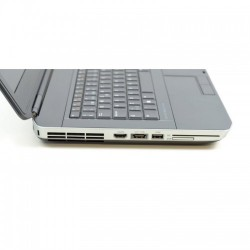 Procesor second hand Intel Core 2 Extreme QX6800, 2,93 Ghz