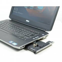 Procesor second hand Intel Core 2 Extreme QX6850, 3,00 Ghz