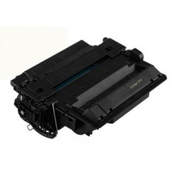 Toner second hand Canon CRG-724H, Full