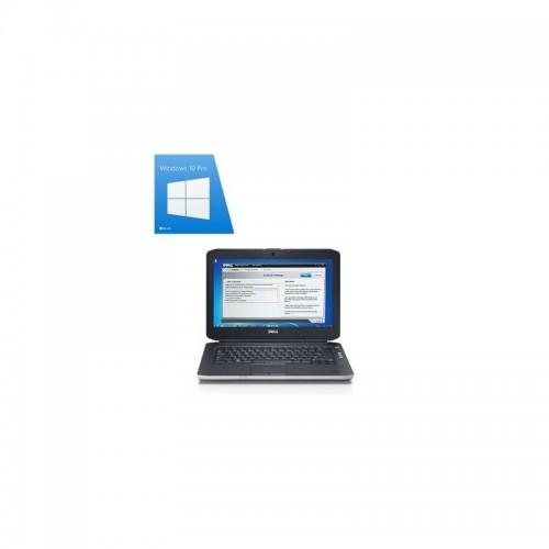 Monitoare second lcd Iiyama Pro Lite P1704S, 17 inch, Grad B