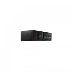 Controller second hand Mitutoyo COMUC-PCI2LE, PCI