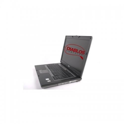 Placa de baza Asus P5KPL-VM/1394/SI, Dual Core E7500, Cooler