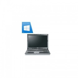 Sursa alimentare PC second hand Seasonic SS-350ET, 350W