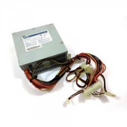 Sursa alimentare PC second hand Enlight GPS-350EB-102, 350W