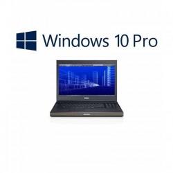 Sistem POS second hand HP Compaq 8000 Elite USFF, E5400, Elo 1515L Grad A