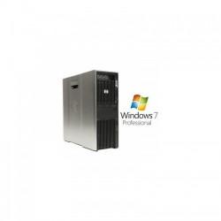 Imprimante termice second hand Epson TM-T88IV cu interfata USB