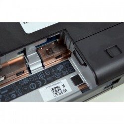 Apple iMac refurbished, i5-4570, 3.2GHz, 27 inch, MF125LL/A