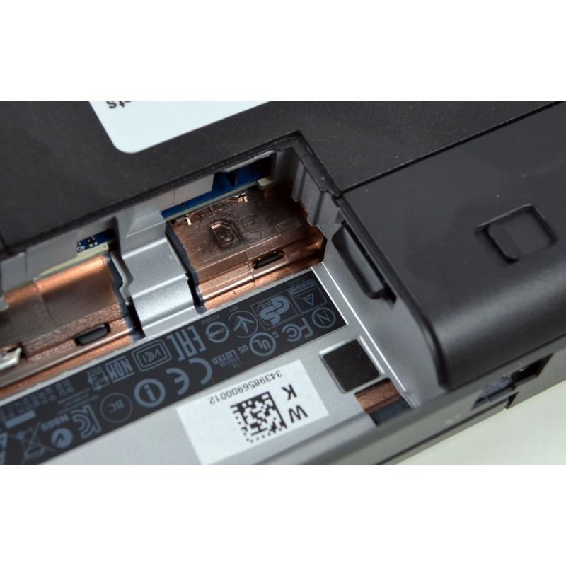 Apple iMac refurbished, i5-4570, 3.2GHz, 27 inch, MF125LL/A