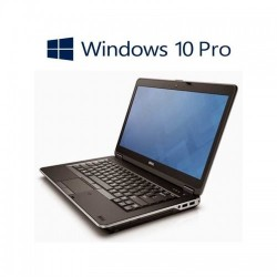 Apple iMac refurbished, i7-4771, 3.5GHz, 27 inch, MF125LL/A