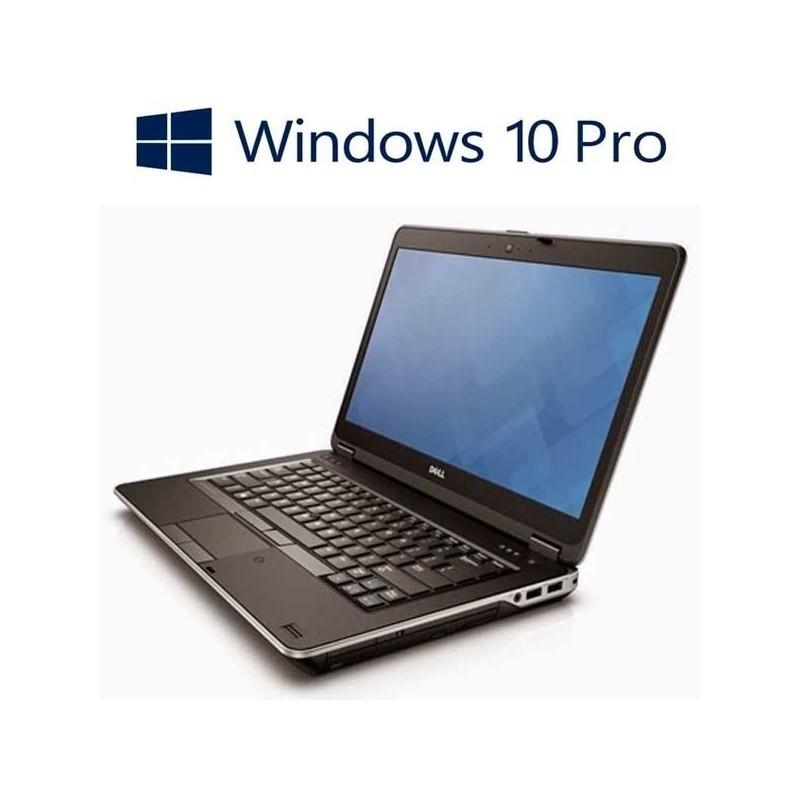 Apple iMac refurbished, i7-4771, 3.5GHz, 27 inch, MF125LL/A
