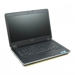 Apple iMac refurbished, i5-4570, 3.2GHz, 27 inch, Fusion Drive, MF125LL/A