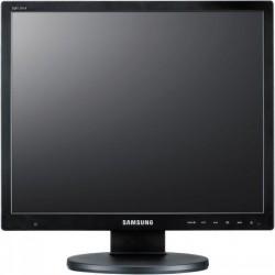 Imprimanta second hand cu Duplex, Kyocera Ecosys P2135DN, Toner full
