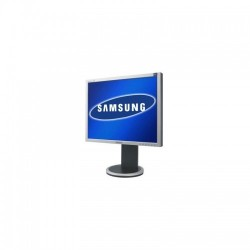 Monitoare second hand LCD HP VS17E, 17 inch