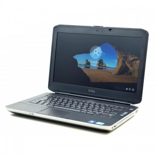 Procesor Laptop second hand Intel Core i5-3210M, Socket 1023