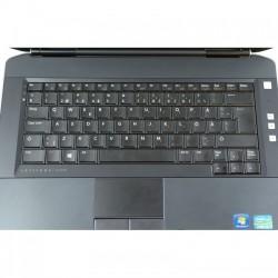 Procesor Laptop second hand Intel Core i5-560M, Socket 988/1288