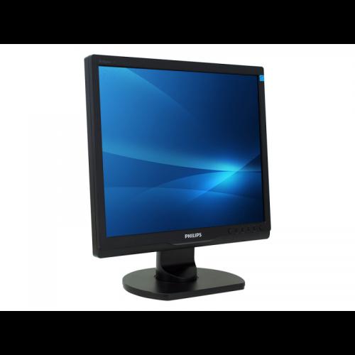 Procesor Laptop second hand Intel Core i3-2310M, Socket 988/1023