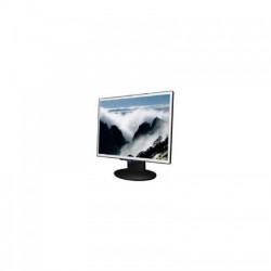Procesor Laptop second hand Intel Core 2 Duo T9600, Socket 478/479