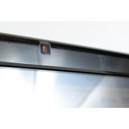 "Laptop second hand Asus Q550LF-BBI7T07 15.6"" FHD Touch, i7-4500U, Grad B"