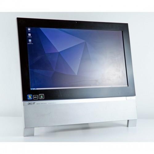 Laptop second hand Asus Q503UA-BSI5T17 Touch, i5-6200U, Capac zgariat