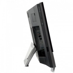 """Laptop second hand HP ENVY m7-n109dx 17.3"""" FHD Touch, i7-6500U"""