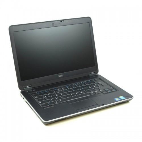 Workstation refurbished Dell Precision T3610, Xeon E5-2630, 16GB DDR3, Win 10 Home