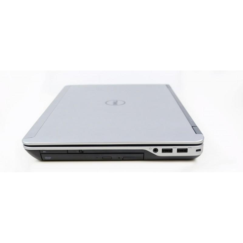 Workstation refurbished Dell Precision T3610, Xeon E5-2630, 16GB DDR3, Win 10 Pro