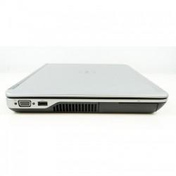 Workstation Fujitsu C620, i7-3770, 256 Gb SSD, Quadro 4000
