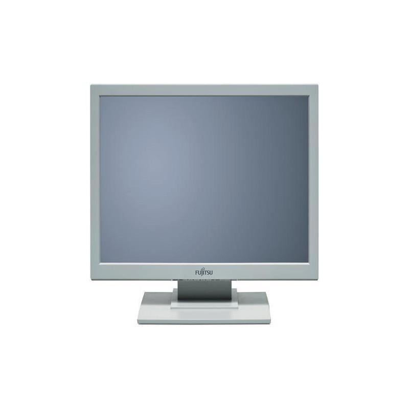 Workstation refurbished Dell Precision T3600, E5-1620, 16Gb, Quadro 2000, Win 10 Pro