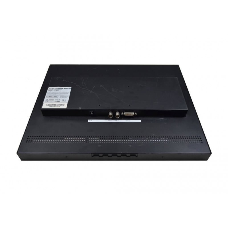 Workstation second hand Dell Precision T3500, Quad Core i7-950, Quadro 2000