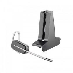 Placi video second hand NVIDIA Quadro P2000, 5GB GDDR5, 160-bit