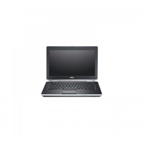 Mouse optic nou Microsoft Optical 200, USB, Alb