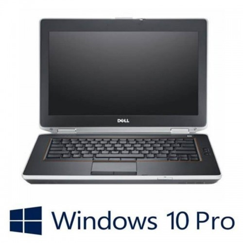 Mouse optic nou HP Travel RH304AA USB, Negru
