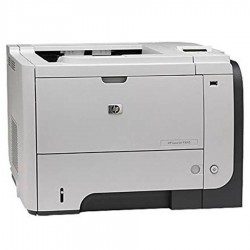 Imprimante second laser HP LaserJet Enterprise P3015n