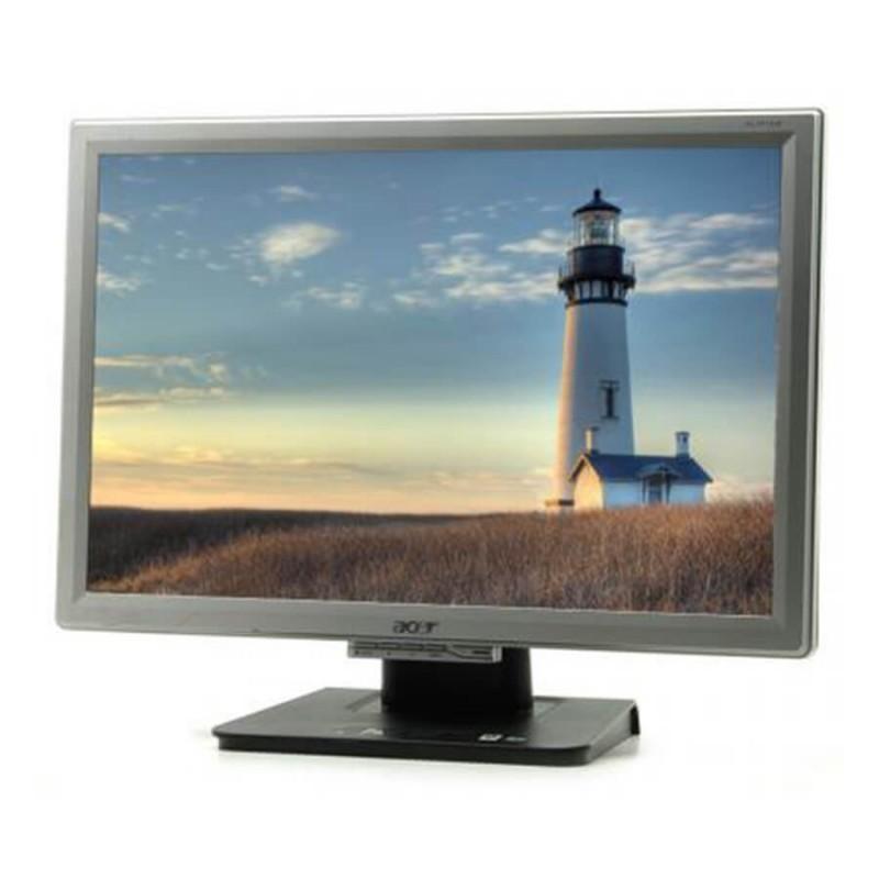 Imprimante second laser HP LaserJet Enterprise P3015n
