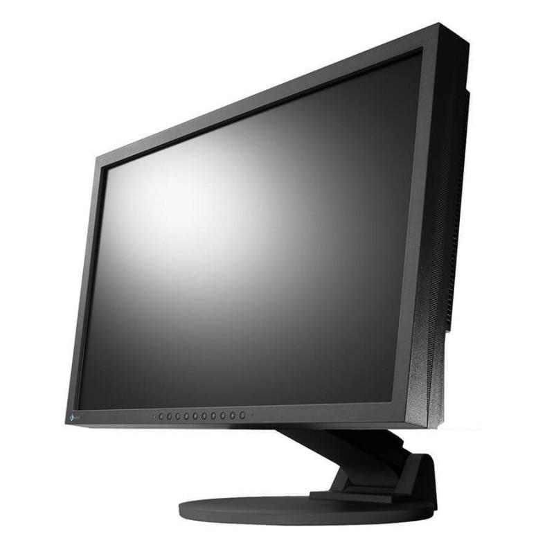 Imprimante second hand HP LaserJet Enterprise M604n