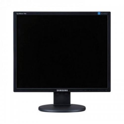 Tastatura noua HP USB Gri