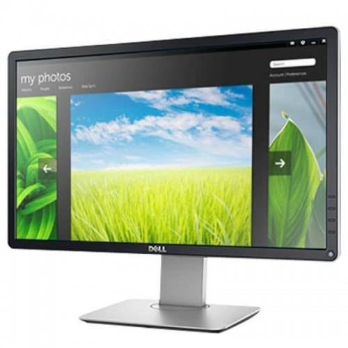 Tastatura noua HP USB KU-1469 UK
